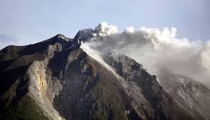 gunungsinabung2