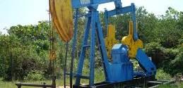 pompa minyak