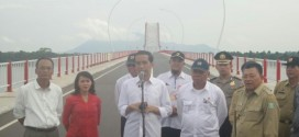 Jembatan_Tayan2