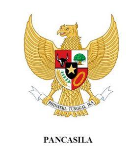 pancasila2