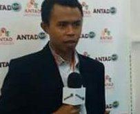Andy Nalu3