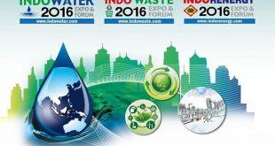Indo-Water-Indo-Renergy-Indo-Waste-2016-Expo-Forum
