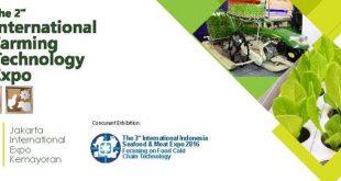 International-Farming-Technology-Expo-2016