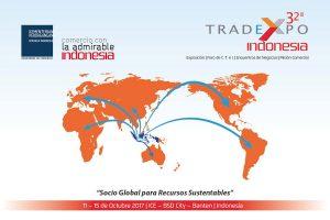 trade expo 32