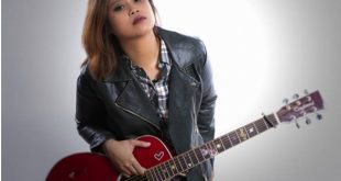 Yamini Alhaqni2