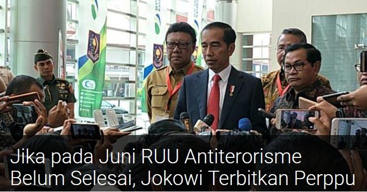 Jokowiterrorista