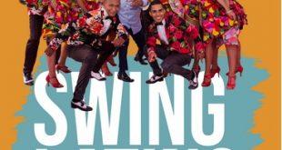 swing latino2